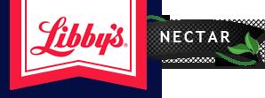 Libbys Nectars